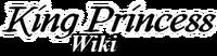 King Princess Logo