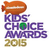 Nickelodeon Kids' Choice Awards