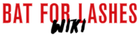 Logobfllgg