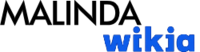 Malinda Logo
