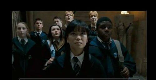 File:Hogwarts students.jpg