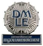 311px-Department of Magical Law Enforcement