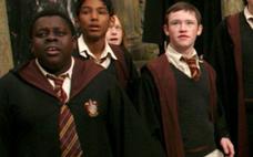 Bem Gryffindor