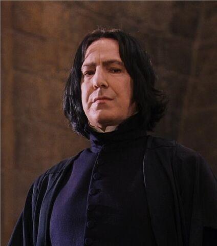 File:Snape smiling.jpg
