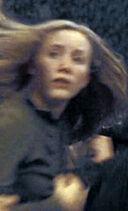 Anna Battle
