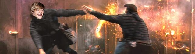 File:Ethan and Fred'sattack.JPG