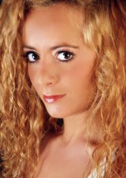 Heidi Christina Petrou