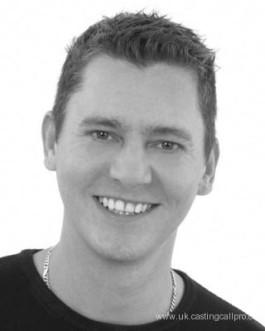 Scott Ancrum