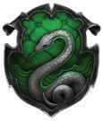 S Pottermore