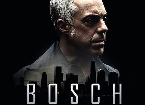 Bosch Banco Di Lavoro Bosch Junior : Hieronymus bosch harry bosch wiki fandom powered by wikia