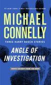 AngleofInvestigation
