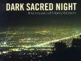 Dark Sacred Night (soundtrack)
