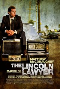 LincolnLawyermovie