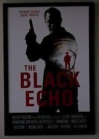 BlackEchomovie