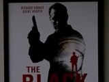 The Black Echo (film)