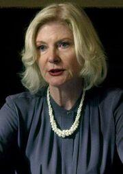 Sharon Houghton