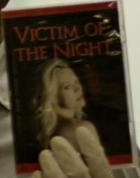 VictimoftheNight