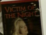 Victim of the Night (film)
