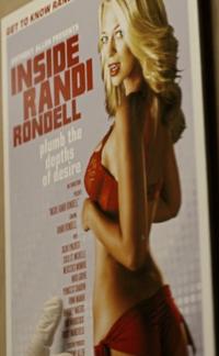 InsideRandiRondell