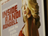 Inside Randi Rondell