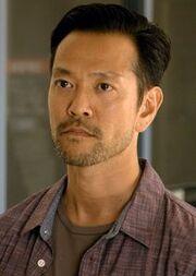 Chuck Deng