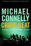 CrimeBeat