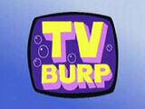 TV Burp