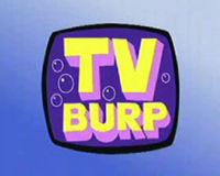 File:TV Burp.jpg