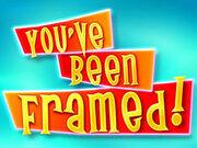 YouveBeenFramed