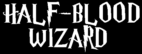 File:Halfbloodwizard.png