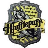 File:Hufflepuff.jpg