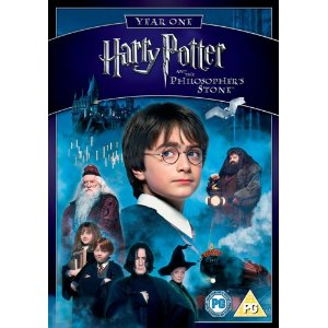 File:Harry Potter and the Philosopher's Stone (Alternate Cover) (DVD).jpeg