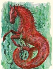HippocampusFBI