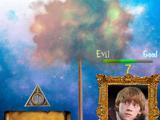 Harry Potter Magic Spells