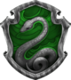 Slytherin ClearBG