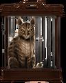 Tabby-cat-lrg.png