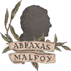 AbraxasMalfoy