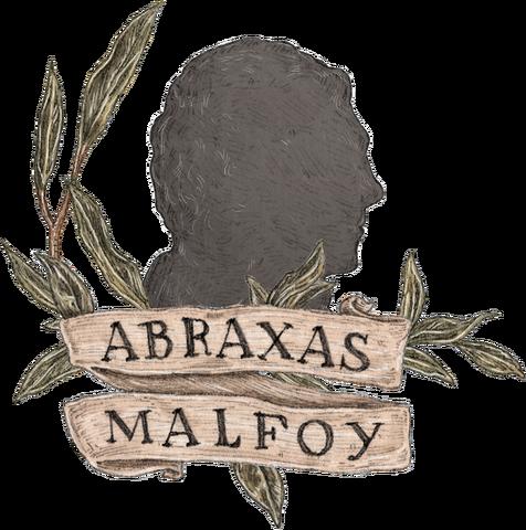 File:AbraxasMalfoy.png