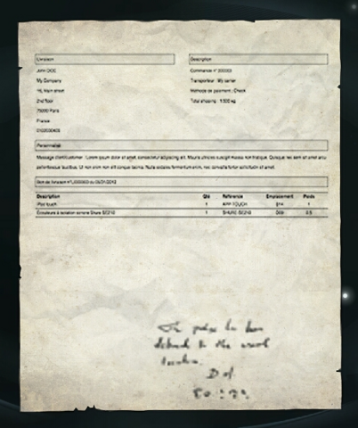 File:Finbok's delivery slip.png