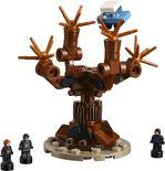 Lego Wierzba bijąca