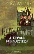 PS-Cover FR Original2