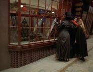 Sklep quidditch