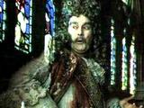 Кровавый Барон