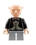 LegoGoblin