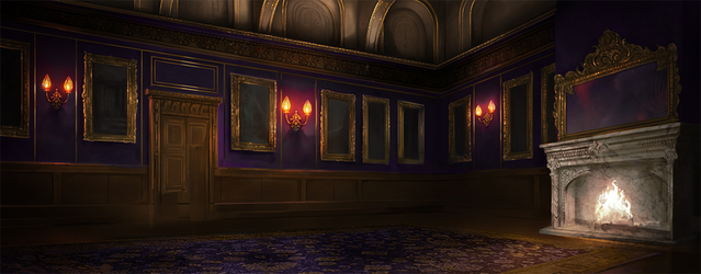 File:Malfoy Manor drawing room.png