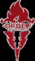 Orderofthephoenixlogo