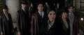 Seraphina Picquery and Aurors.png