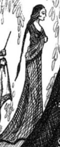 Altheda