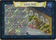 GreatHallFoil-TCG