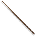 Hermione Granger wand.png